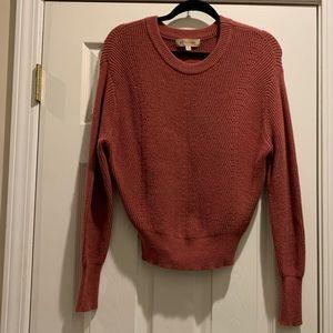 Super cute, soft sweater